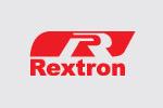 Rextron
