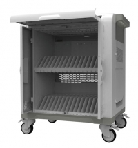 Tablet Trolleys / Cabinets